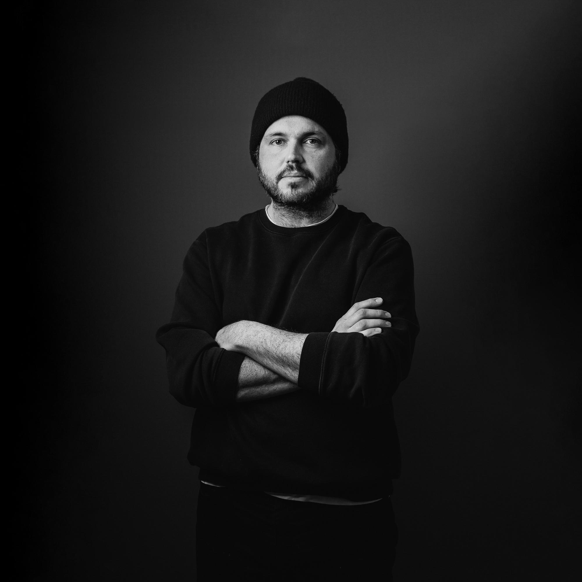 Greg Milner Photography
