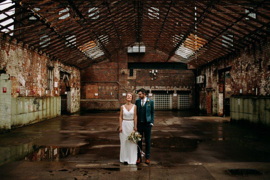wedding photographer west midlands